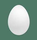Twitter default profile pic