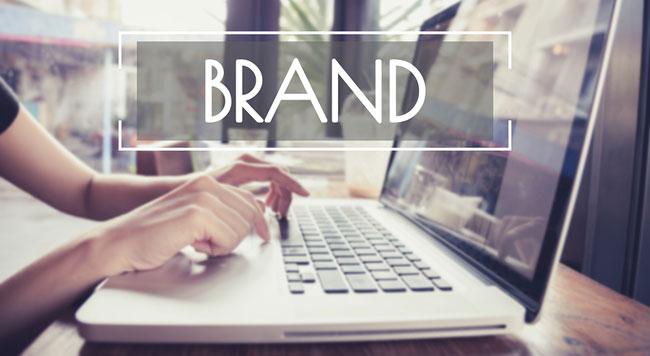 brandable domain name