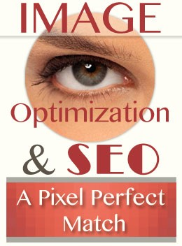 image optimization and SEO: A pixel perfect match