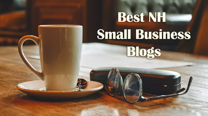 Best NH Small Business Blogs